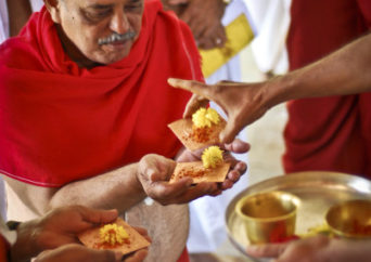 Reporting on Hinduism | ReligionLink