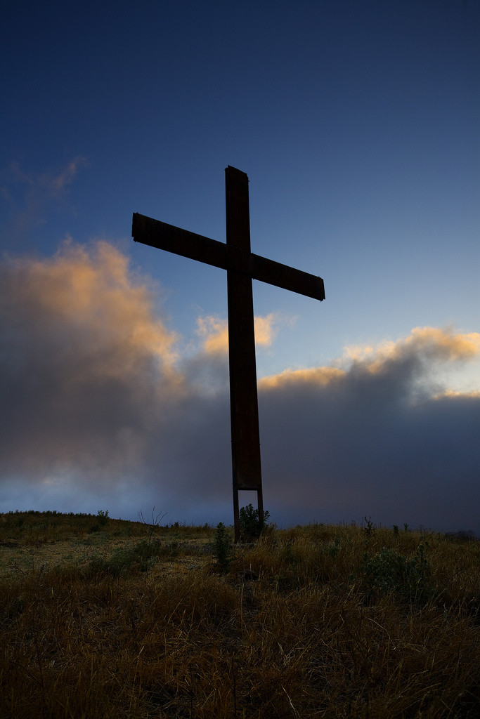 Reporting on Protestant Christianity | ReligionLink